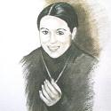 Obraz-14